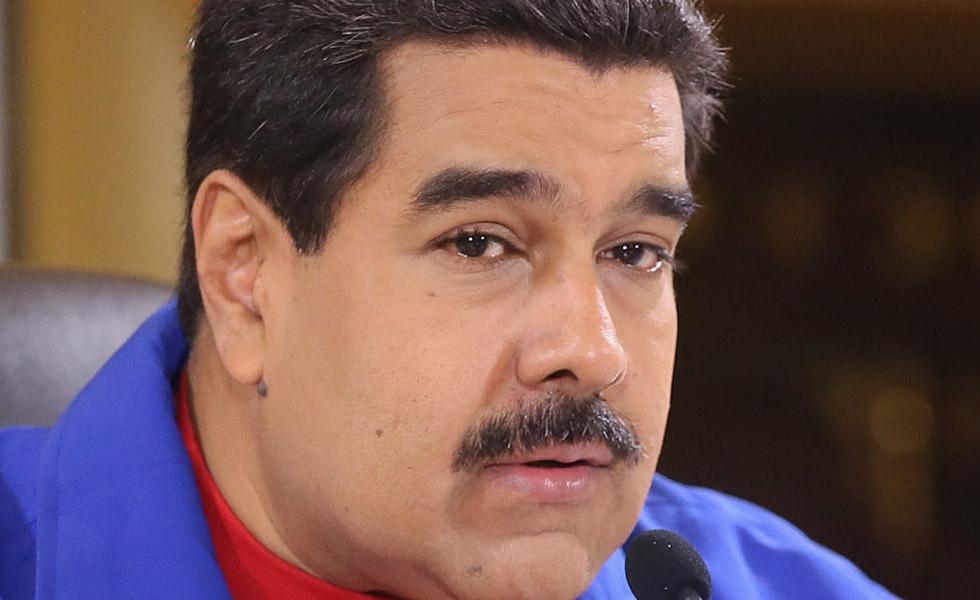 Maduro-980-zoom