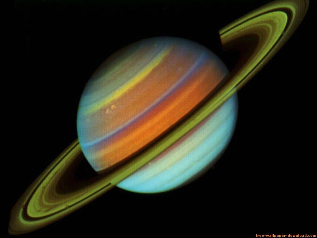 Saturno Net Worth
