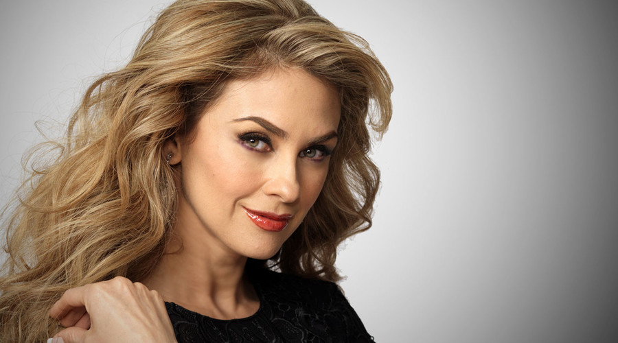 Aracely Arambula 2015 New Calendar Template Site