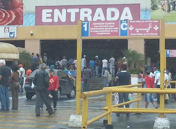 Crisis de inseguridad en Venezuela. (sálvese quien pueda) - Página 2 Makro