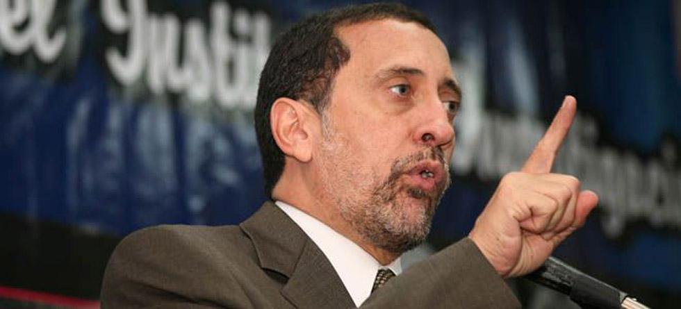 Jose-Guerra