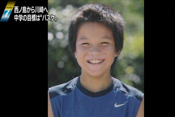 Policía investiga a tres menores por trágico asesinato de un niño en Japón