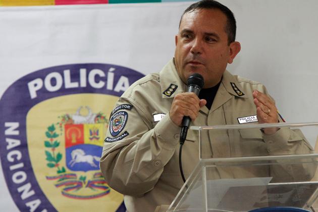 Manuel Eduardo Perez Urdaneta