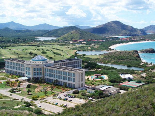 Venezuela: Reservas hoteleras en Margarita a buen ritmo pero dependen de disponibilidad