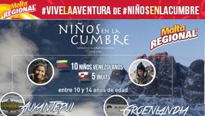 ViveLaAventura300x170-22