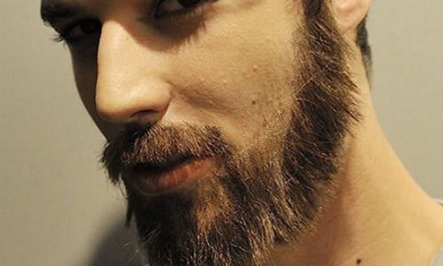 la-barba-puede-provocar-danos-en-tu-salud