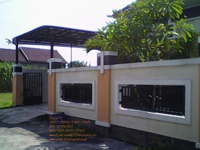 casaindonesia
