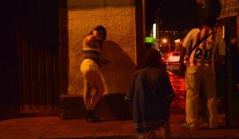 casa de prostitutas prostitutas en caracas