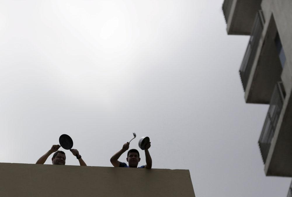 FOTO REUTERS/Carlos Garcia Rawlins