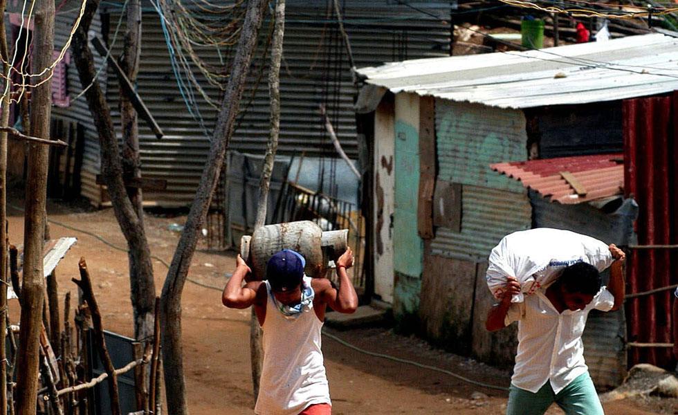 POBREZA-VENEZUELA-3-980.jpg