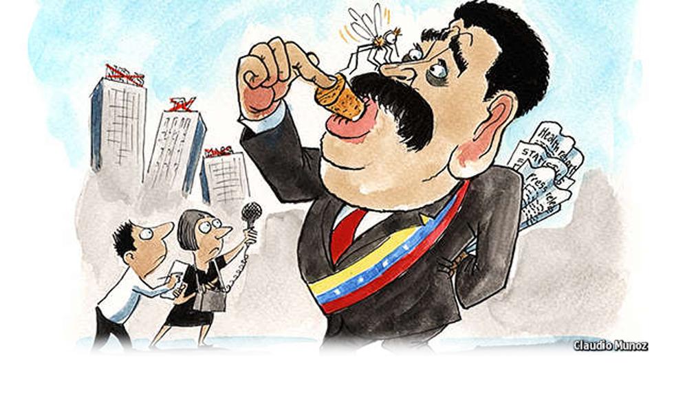 TheEconomistCartoon980