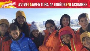 ViveLaAventura300x170-2211