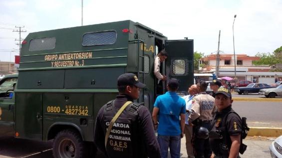 Crisis de inseguridad en Venezuela. (sálvese quien pueda) - Página 5 Sucesos_zulia.jpg_1813825294