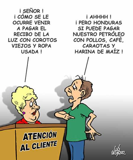 Caricaturas del lunes 25 de mayo de 2015 – LaPatilla.com