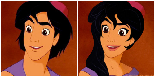 Foto: Aladin  / notinerd.com