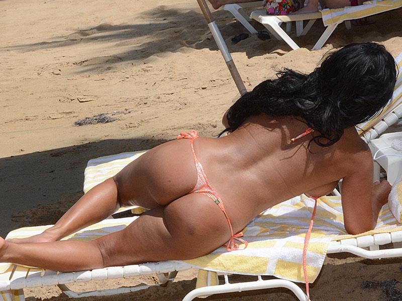Riviera Maya Nude Beach Porn Videos Pornhubcom