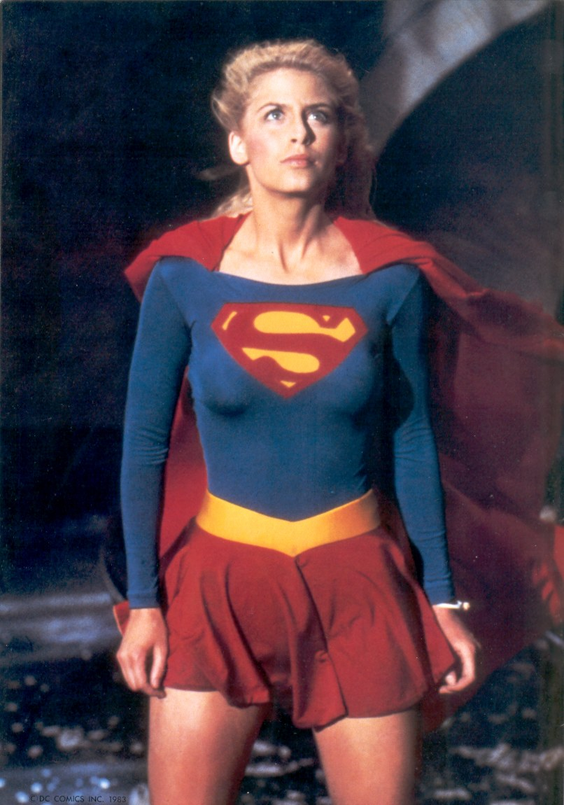http://www.lapatilla.com/site/wp-content/uploads/2015/05/Supergirl-1984-5.jpg