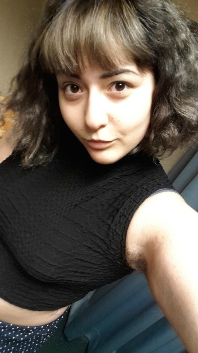 Yasmin Gasimova1