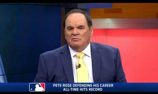 Lo que se dice sobre Pete Rose Pete-rose.520.360