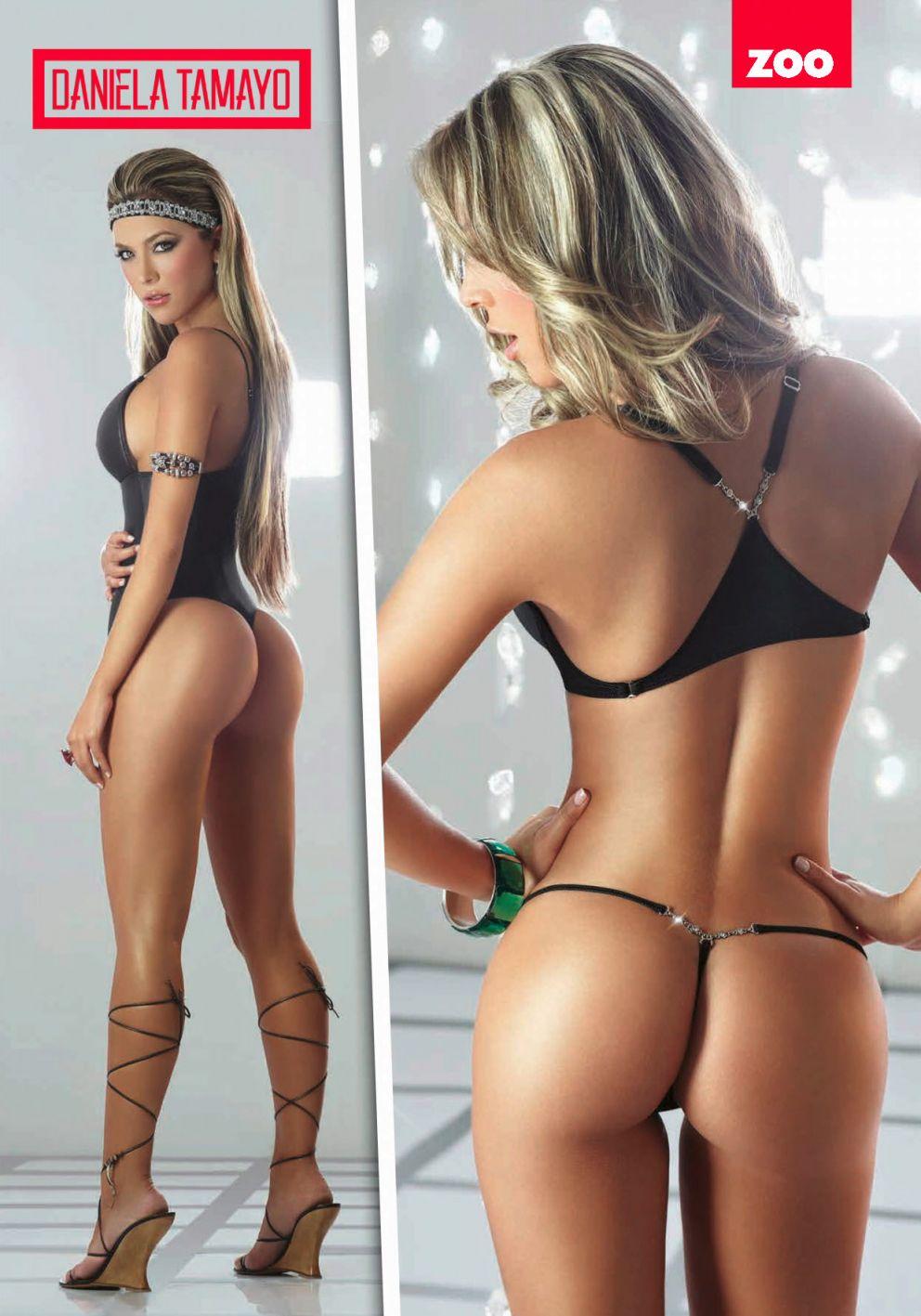 https://www.lapatilla.com/site/wp-content/uploads/2015/06/Daniela-Tamayo-ZOO-2.jpg
