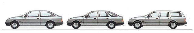 Ford-Sierra-1