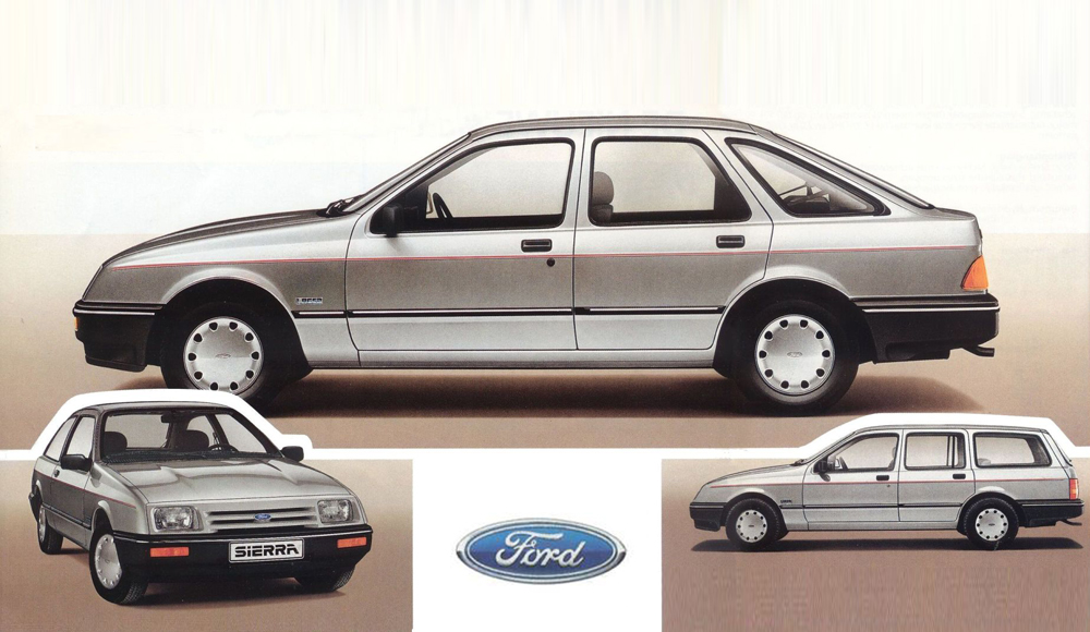 Ford-Sierra-2