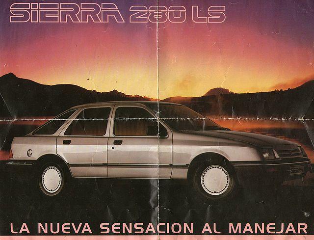 Ford-Sierra-3