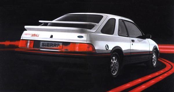 Ford-Sierra-6