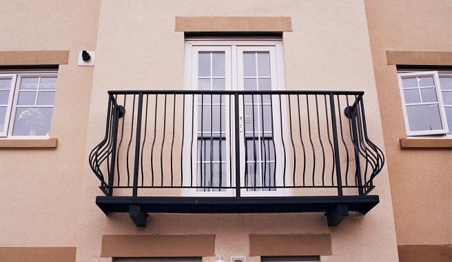 Tragedia mueren seis universitarios al caer de un balc n for What is balcon