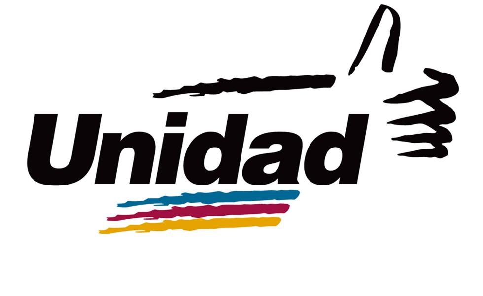 LogoMUD980