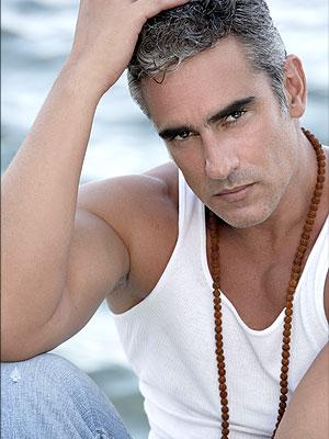Miguel-Varoni.jpg