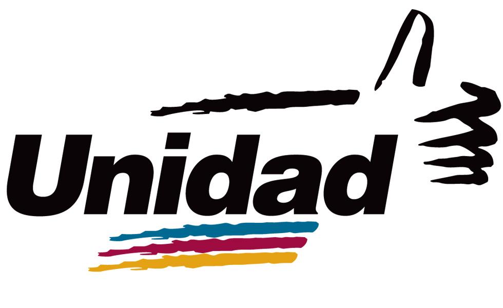 Unidad-Logo-980