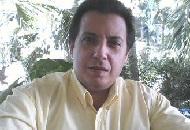 Isidro Alonso: Un ejército en desbandada