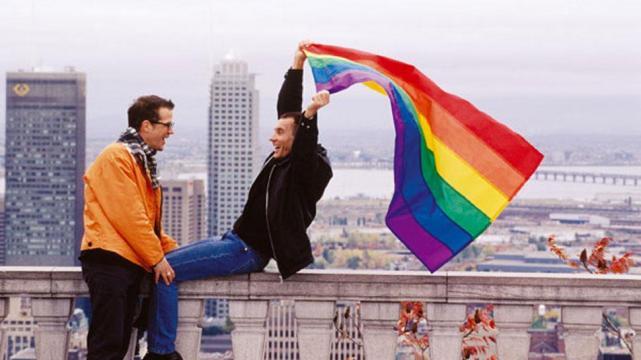 tmb1 577195 20140127143414 - Turismo LGBT de Argentina fue premiado en EE.UU