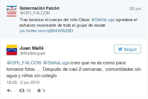 tuiteroStellaFalcon