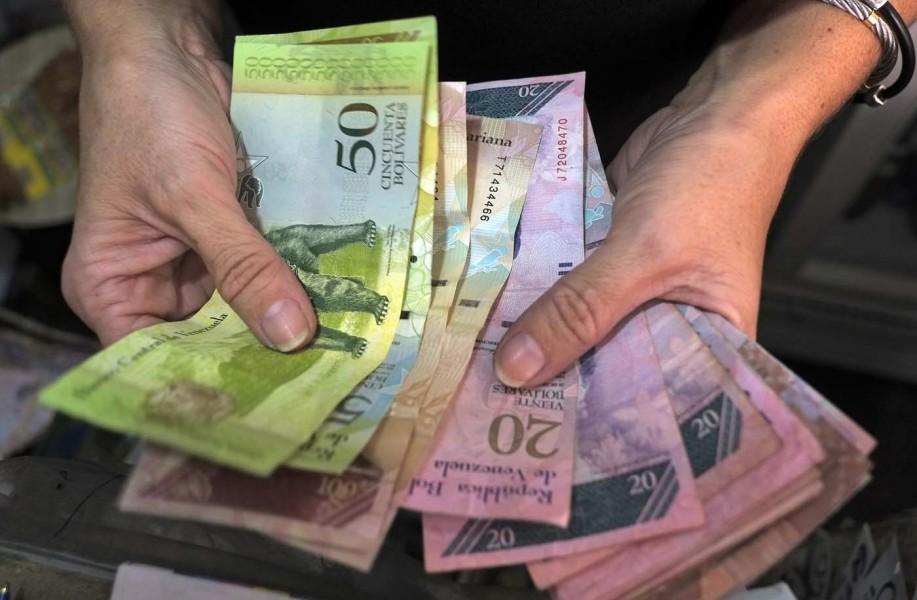 Conoce las nuevas tarifas de Movistar en Venezuela