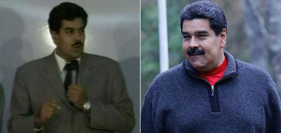 Venezuela,¿crisis económica? - Página 5 Hiper-Maduro