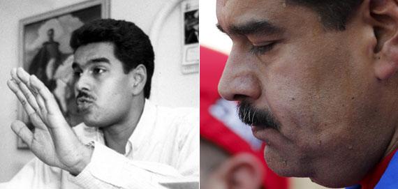 Venezuela,¿crisis económica? - Página 5 Hiper-Maduro2