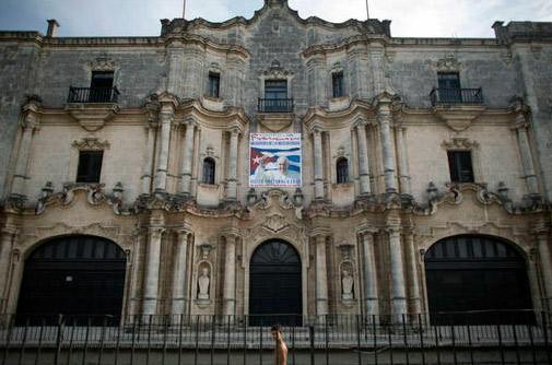 Iglesia-de-Cuba