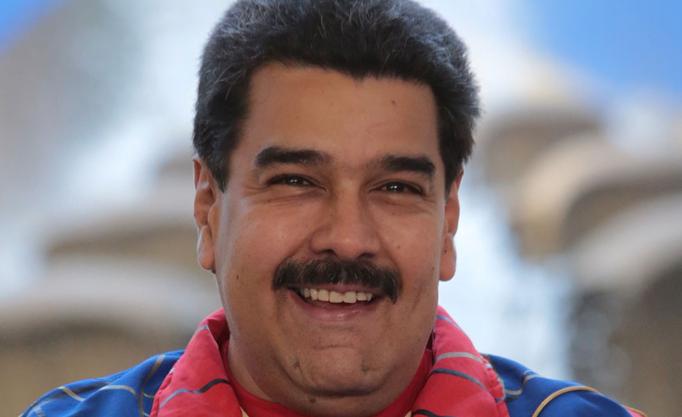 Gobierno de Nicolas Maduro. - Página 38 Maduro-980-serie