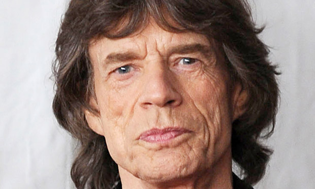 mick jagger best songs
