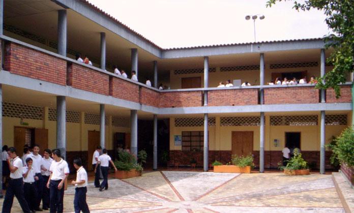 colegioprivado31072