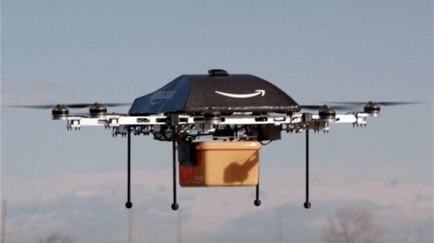 droneSuiza