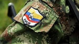 escudo-FARC-AFP_NACIMA20140408_0033_19
