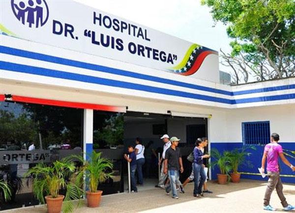 hospital-margarita