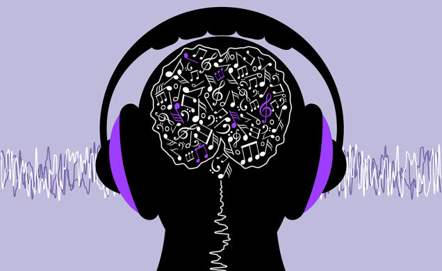 musica, cerbero