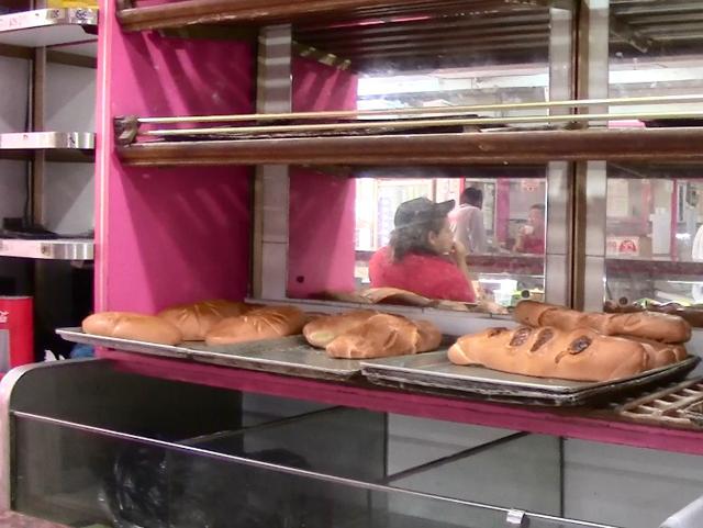 panaderiachacao