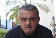 Norberto Josè Olivar