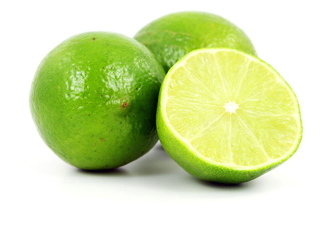 limon jpg