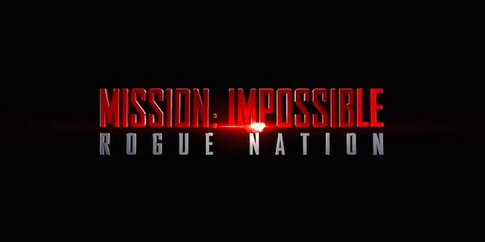 Mission-Impossible-Rogue-Nation-Logo